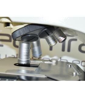 Zeiss GDX VCC Scanning Laser Diagnostic