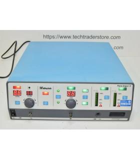 SONOSITE Triple Transducer Connect 3