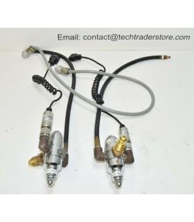 SONOSITE Triple Transducer Connect 5