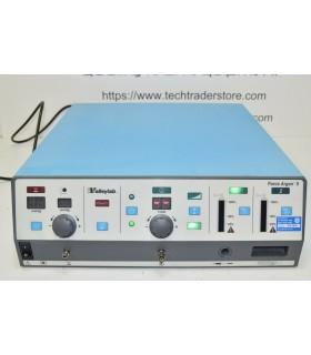 SonoSite Nanomaxx Portable Ultrasound