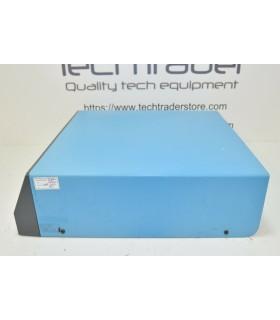 SonoSite Nanomaxx Portable Ultrasound 2