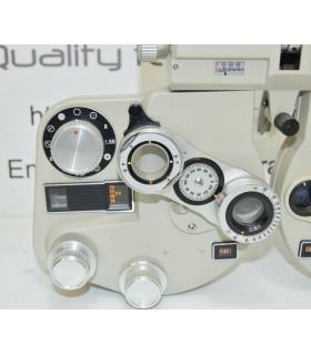 SonoSite Nanomaxx Portable Ultrasound 8