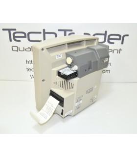 Sonosite M-Turbo Ultrasound With a Convex Probe 2