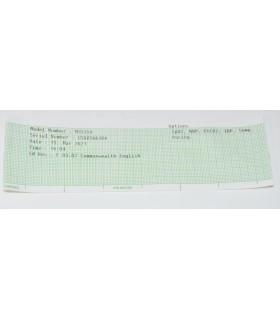 PHILIPS Heartstream XL AED Monitor 2