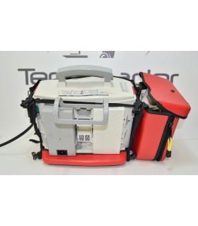 PHILIPS Heartstream XL AED Monitor 5