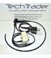 Pentax EG-3670URK Curved Radial Array Ultrasound Gastroscope