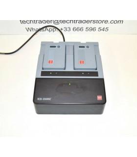 Sonosite L25e transducer